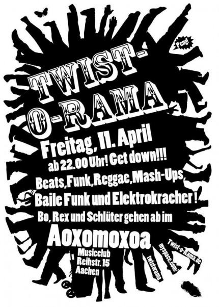 08-04-11_aoxomoxoa