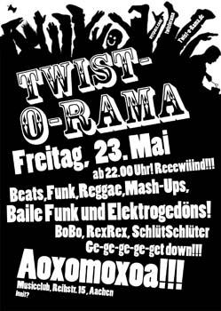 twisto_08-05