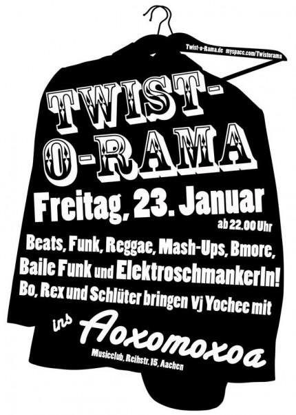 09-01-23_flyer_aoxomoxoa