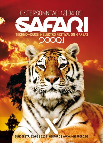 09-04-12_safari