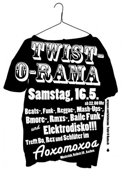 09-05-16_twistorama